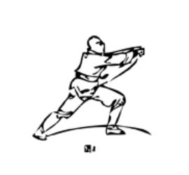 kungfu-strip - Small1