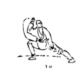 kungfu-strip - Small4